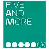 Five and More